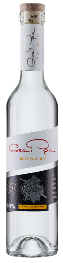 https://migdal.md/wp-content/uploads/2020/09/Grappa-Muscat.png