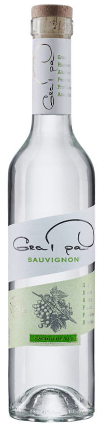 https://migdal.md/wp-content/uploads/2020/09/Grappa-Sauvignon.png